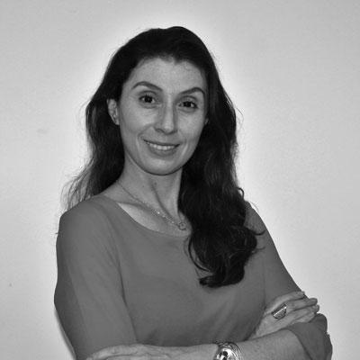 Maricela Navarro